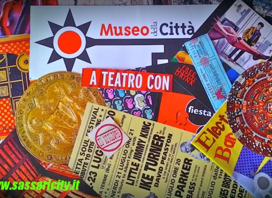 Gli eventi di DICEMBRE 2015 a Sassari