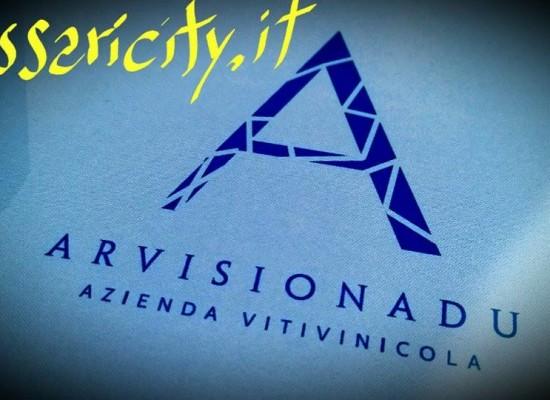Viva l'Arvisionadu!