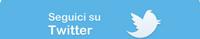 bottone_twitter