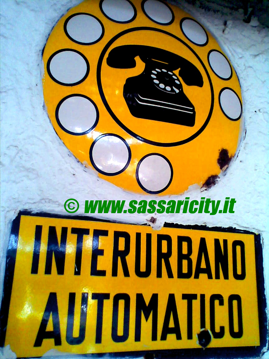interurbano