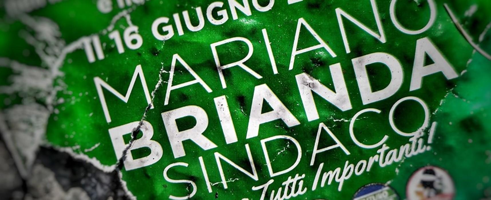 Brianda, tracciamo insieme il Futuro