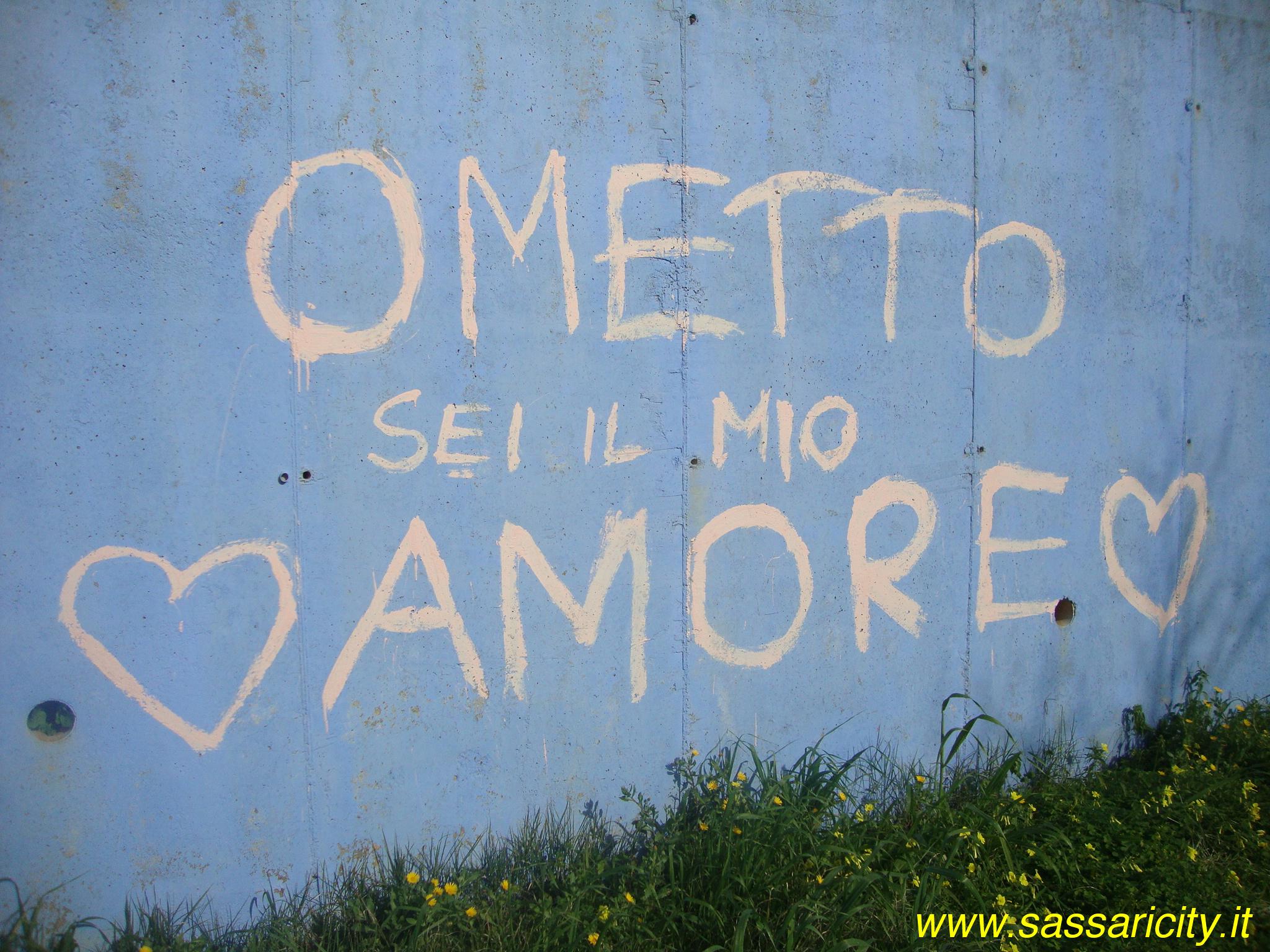 ometto