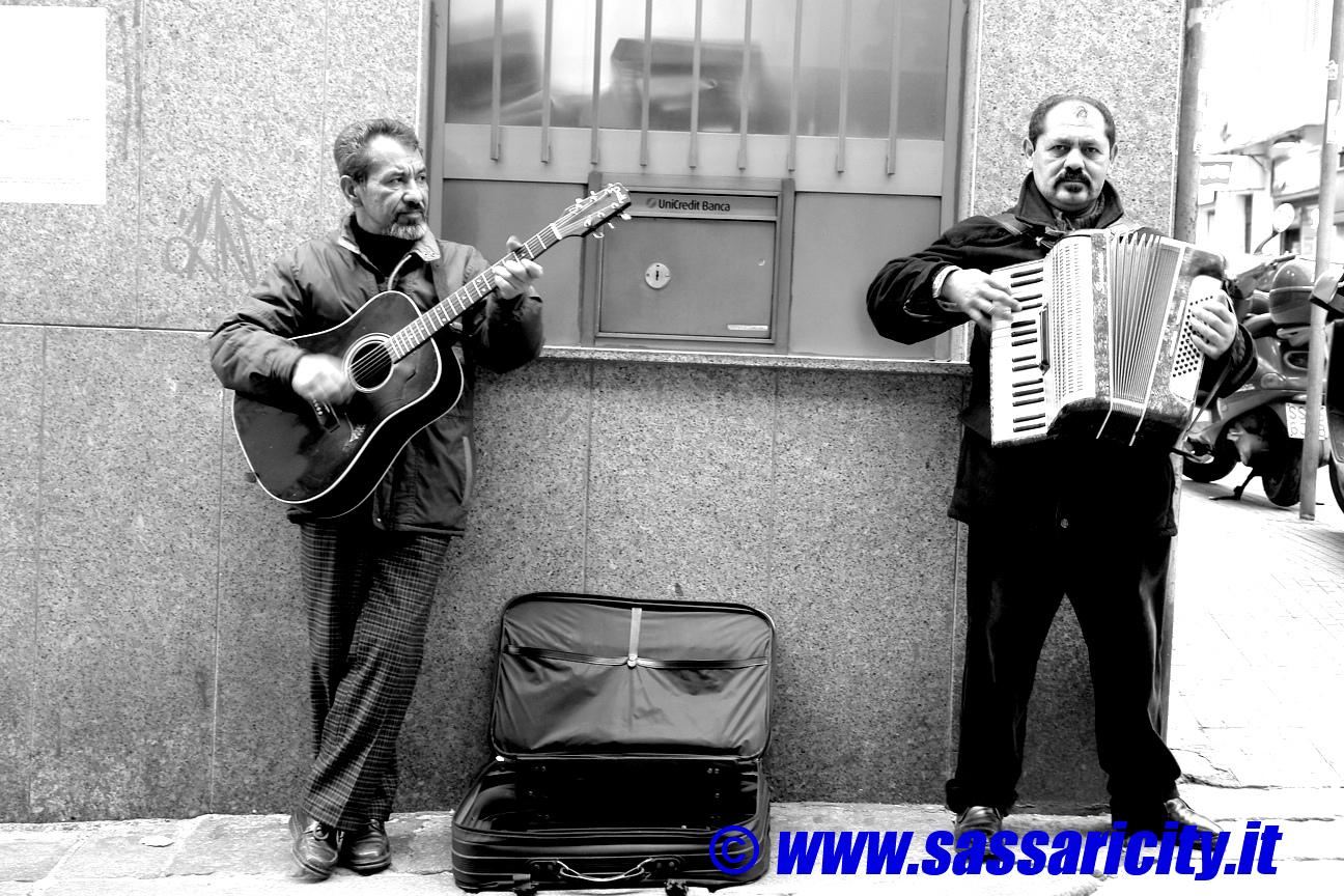 streetmusicians
